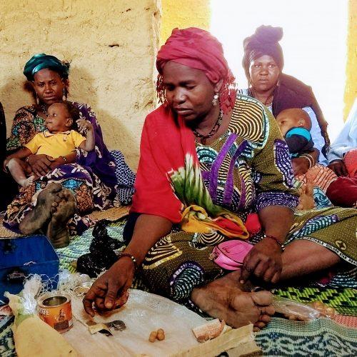 Image for Women's Entrepreneurship