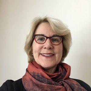Image of Susan Fine