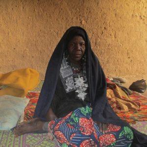 Image of Tanalher Maman
